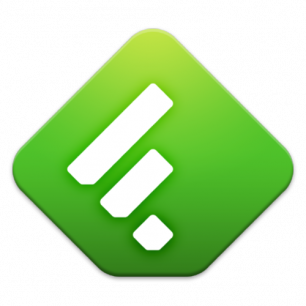 Keep your news organized. Follow us on feedly!